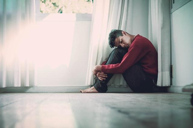 うつ病(2)